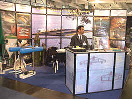 Fish-International 2004